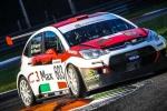 Campionato Italiano Turismo - Monza - 29.10.2016