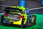 #MRS18 - Monza Rally Show 2018