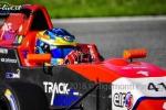 Formula Renault Eurocup - Monza 21.04.2018