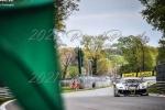FERRARI CHALLENGE - Monza 10.04.2021
