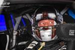 Lamborghini Super Trofeo - Monza 21.04.2018