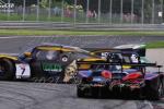 Peroni Racing Weekend - Monza 29.05.2021