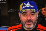 40° Rally ACI Como - Campionato Italiano WRC