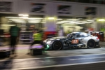 GPX Racing takes home win at the 2021 #Hankook 24H DUBAI