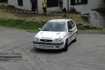 Provincia Granda Rally Club: Rally d'Estate