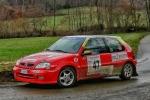 Provincia Granda Rally Club: Ronde del Canavese