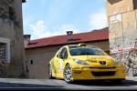 Provincia Granda Rally Club: Rally delle Valli Cuneesi