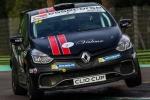 POKER DI PILOTI PER IL TEAM ESSECORSE NELLA CLIO CUP ITALIA 2017
