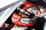 Fulgenzi rinnova la sfida nella Porsche Carrera Cup con il Team Ghinzani ARCO Motorsport.