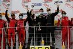 Campionato Italiano GT - Mugello - 04.07.2021