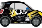 Il Gruppo Barbuscia festeggia i 100 anni di attività e conferma Chiarini nella smart e-cup