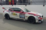 Team Icer Brakes secures 1-2 finish at Dubai 24 hours