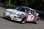 Maiolo e Paracchini vincono il Rally Lana Sport