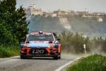 C'è voglia di rally, c'è voglia di ripartire  Il Rally di Alba prepara la gara dell'1 e 2 agosto