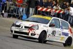 Magliona Motorsport punta su Mannu al Trofeo Maremma