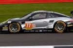 Al Red Bull Ring terzo tempo con la Porsche della Proton Competition per Matteo Cairoli nelle qualifiche dell'European Le Mans Series