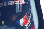 Doppio impegno per Matteo Cairoli che torna in pista a Monza per i test ufficiali della ELMS