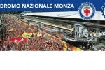 I campioni italiani si sfidano al Monza Eni Circuit