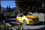 Provincia Granda Rally Club: Ronde Val Merula