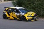 Rally Terra Sarda: arrivederci al 2021.