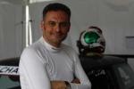 Nuovo doppio podio per Paolo Necchi nel tempio della velocità.
