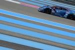 Ambizioni importanti per Imperiale Racing al Paul Ricard nel Lamborghini Super Trofeo Europa 2017