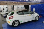 LA RALLY SPORT EVOLUTION SI PREPARA PER IL MONDIALE … IN CASA