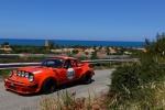 Adesioni a pieno regime al 1° Historic Rally Cefalù Corse