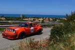 I Rally aperti a tutte le Autostoriche
