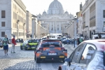 Il Rally di Roma Capitale verso gli orizzonti 2021