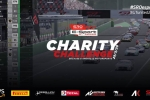 #SROESPORTS - Kammerer claims victory in SRO E-Sport GT Series Charity Challenge at Monza