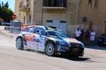 Rally di Caltanissetta. 69 gli iscritti della 16^edizione