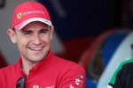 BES | 3 Ore Silverstone, Davide Rigon il più veloce in pista