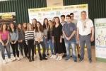 """Presentato il progetto """"A scuola di Rally"""":  gli studenti al fianco dell'organizzazione"""