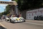Scola concede il bis al 52° Trofeo Luigi Fagioli