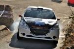 EfferreMotorsport – Doppio impegno al Mille Miglia e Città di Torino.