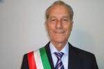 Motorshow 2019, nuovi posti di lavoro e strutture ricettive a Montebello Jonico. Parla il sindaco