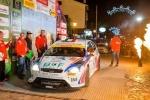Il 9° Ronde Sperlonga ha fatto il pieno: 120 iscritti