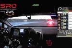 SRO Motorsports Group names Amazon Web Services (AWS) its global technology provider