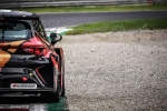 #TCR Europe - Monza 24-26/09/2021