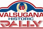 Sempre più valido il 10° Valsugana Historic Rally
