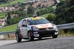 Publi Sport Racing svetta a Bassano con i superlativi Verbilli-Lamecchi