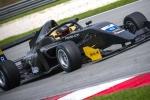 SVC Asia rientra nella F3 a Shanghai