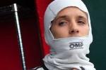 PARTE QUESTO WEEKEND DA IMOLA LA SFIDA DI RICCARDO AGOSTINI NEL CAMPIONATO ITALIANO GT