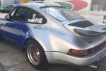 Rally Sanremo alle porte per Balletti Motorsport