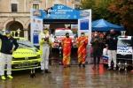 28° Rally Adriatico: iscrizioni aperte sino al 14 aprile