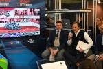 MISANO WORLD CIRCUIT ANNUNCIA UNA GRANDE STAGIONE 2019