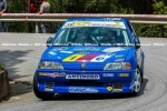 Giuseppe e Michele Antinoro difenderanno i colori SGB Rallye alla 9^Ronde di Sperlonga