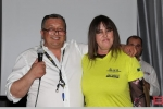 La Scuderia Abs Sport festeggia un anno di successi nei rally e in pista.