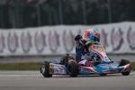 Kart | Andrea Kimi Antonelli si impone anche nella Winter Cup
